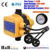 Automatic Water Pump Controller Auto Control Electronic Pressure Switch