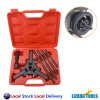 Harmonic Balancer Remover Tool Puller Crank Crankshaft Pully LS1 Gen3 on sale!!!