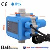 2.4KW water pump controller Auto Pressure Control Electronic Switch 10 Bar