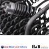 3M - 12M STD Spirals Extension Spring Drain Cleaner Snake Electrical Dirll